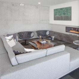 Clubroom-Fireplace